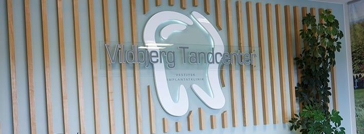 Vildbjerg Tandcenter